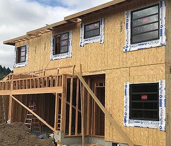 Hillsview Building Window And Door Installation Services